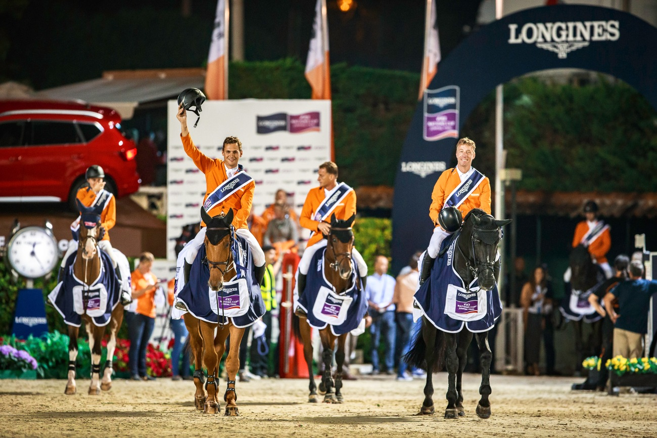 2017.10.01.99.99 FEI NC Final Barcelona CSIO 5 Team Netherlands.jpg