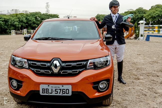 2017.12.05.99.99 SHP Jose Luiz Carvalho & Renault Intense LC Ruas.jpg