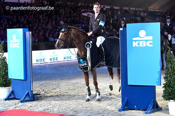 2017.12.29.99.99 Mechelen CSI 5 KCB Felix Hassmann & Balance Paardenfotograaf.be