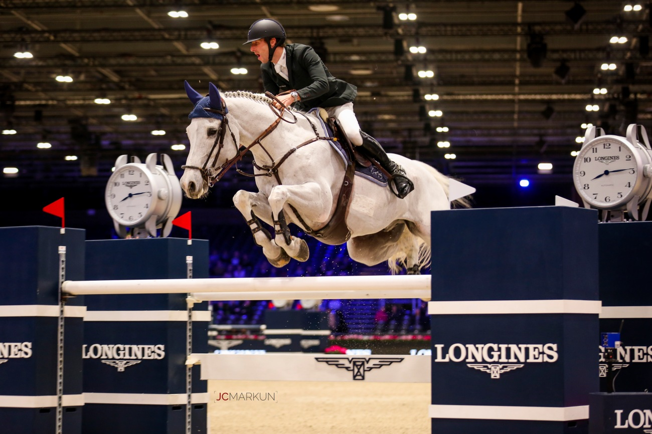 LonginesParis_011217_5008