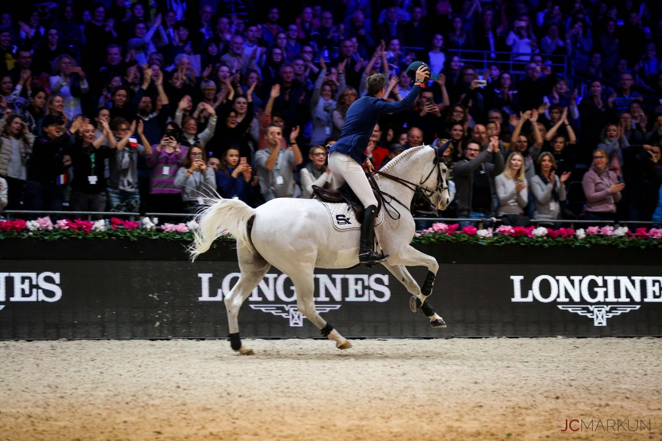 LonginesParis_031217_9667 (1)