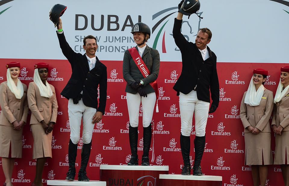 2018.01.21.99.99 Dubai CSI 5 GP Miriam Schneider & Cartagena EEC 11