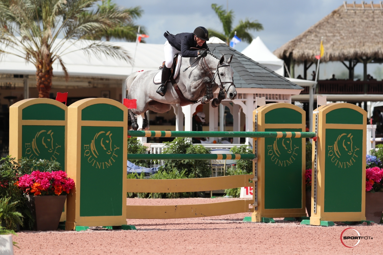 2018.02.10.99.99 WEF CSI 5 Bainbridge McLain Ward & Bellefleur PS Z Sportfot.jpg