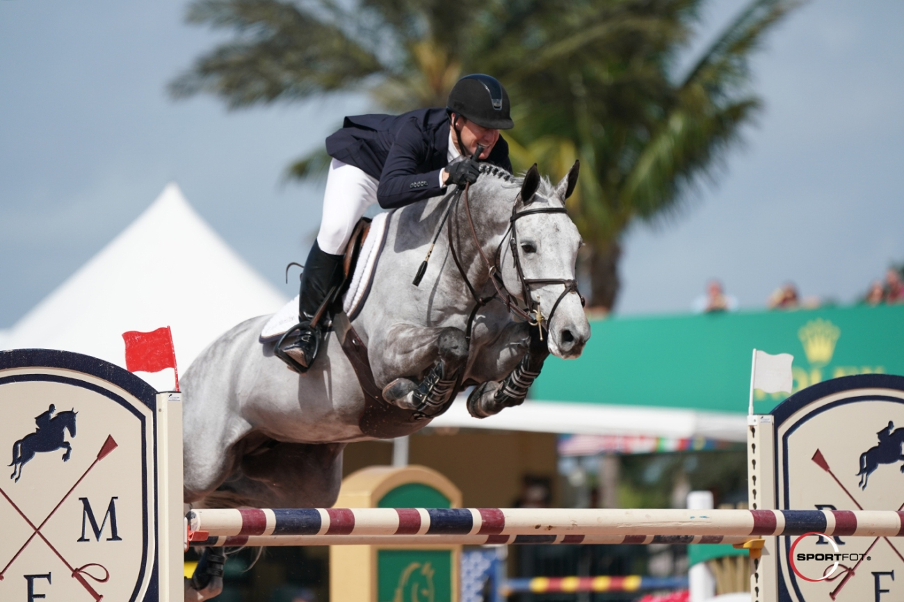 2018.02.12.99.99 WEF CSI 5 Hollow Creek McLain Ward & Bellefleur PS Z Sportfot.jpg