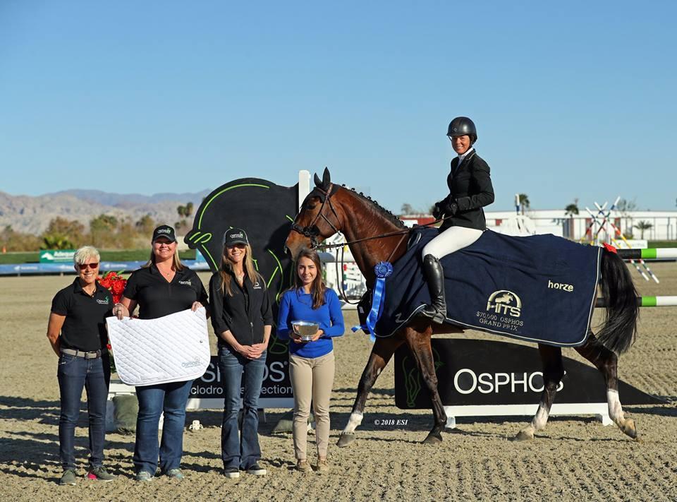 2018.02.28.99.99 Hits Ocala Osphos GP Cel Nicole Shahinian-Simpson & Akuna Mattata ESI.jpg