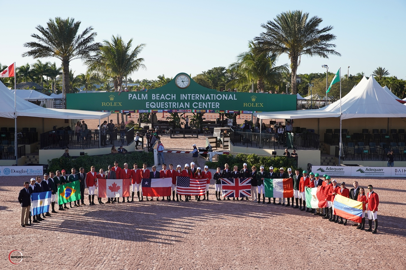 2018.03.04.99.99 WEF CSIO 4 Nations Cup Teams Sportfot.jpg