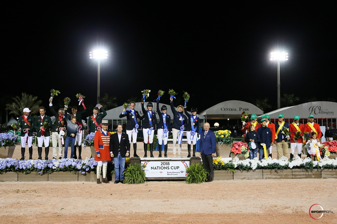 2018.03.04.99.99 WEF CSIO 4 Nations Cup Top Three Sportfot.jpg