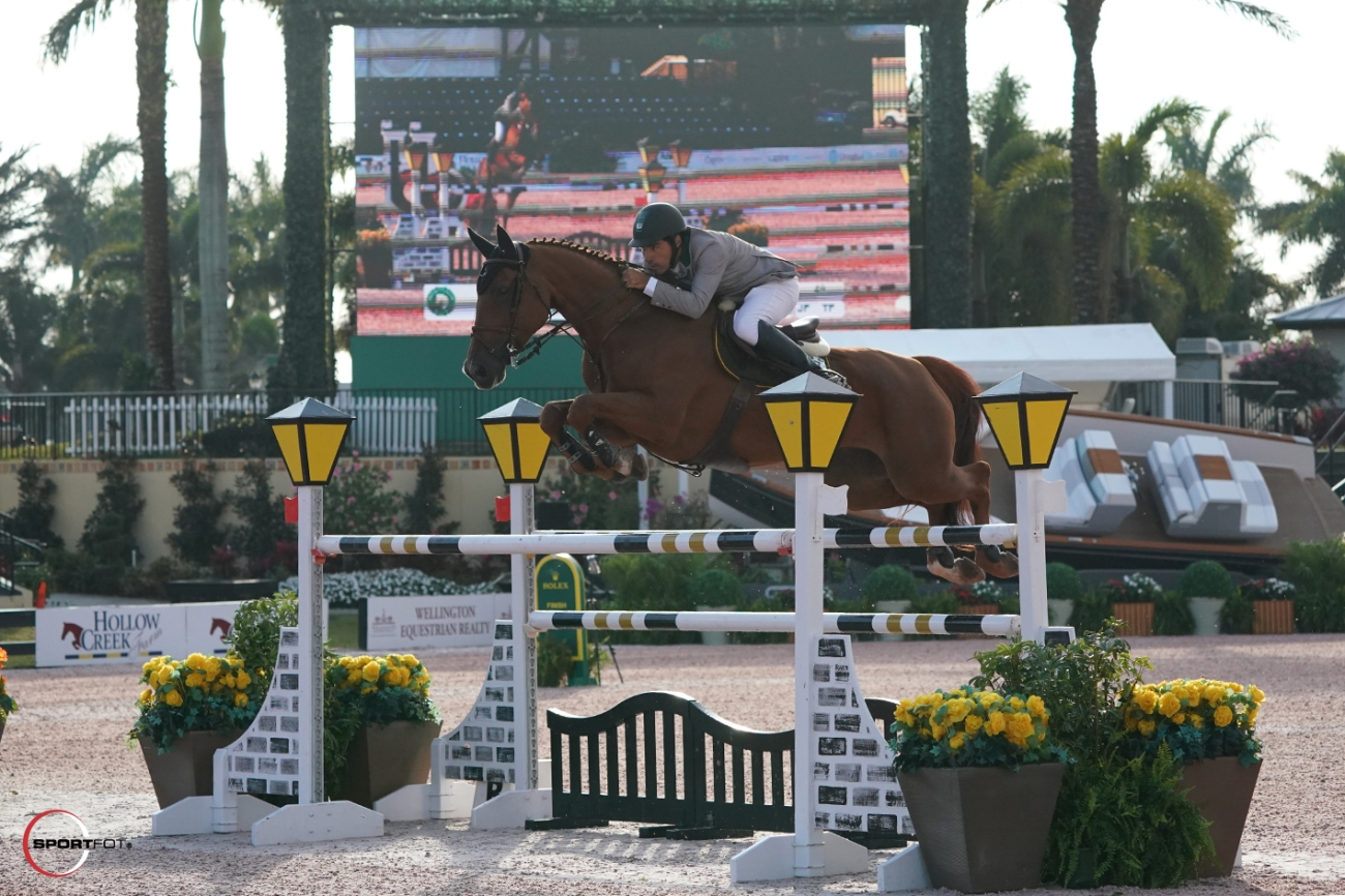 2018.03.11.99.99 WEF CSI 2 Rose Hill GP Francisco Musa & Sharapova Imperio Egípcio Sportfot.jpg