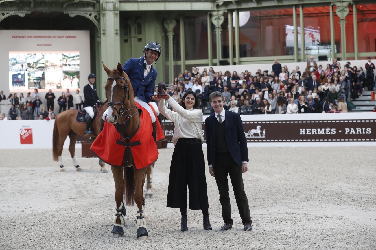 2018.03.17.99.99 Saut Hermès Prix Sellier Cel Philippe Rozier & Reveur de Kergane Frederic Chehu.jpg