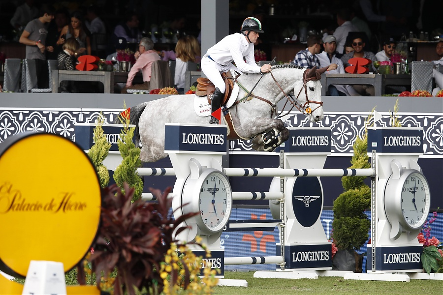 2018.03.23.99.99 LGCT Mexico City CDMX Shane Breen & CSF Vendi Cruz SG (2)