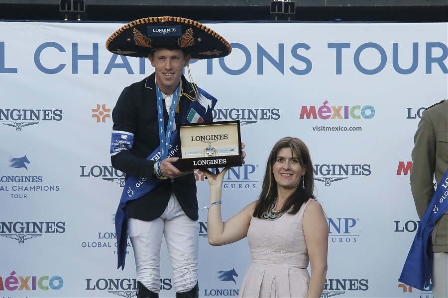 2018.03.25.99.99 GCL Mexico City CSI 5 GP Podium Scott Brash & Ursula XII SG.jpg