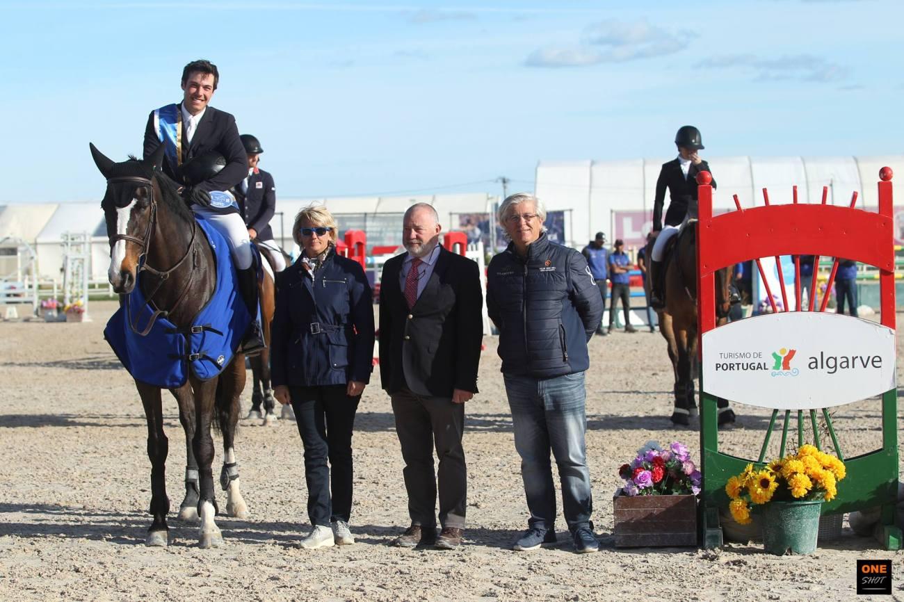 2018.03.26.99.99 Vilamoura CSI 3 GP Cel Morgan Bordat & Star de La Beviere Star de La Beviere.jpg