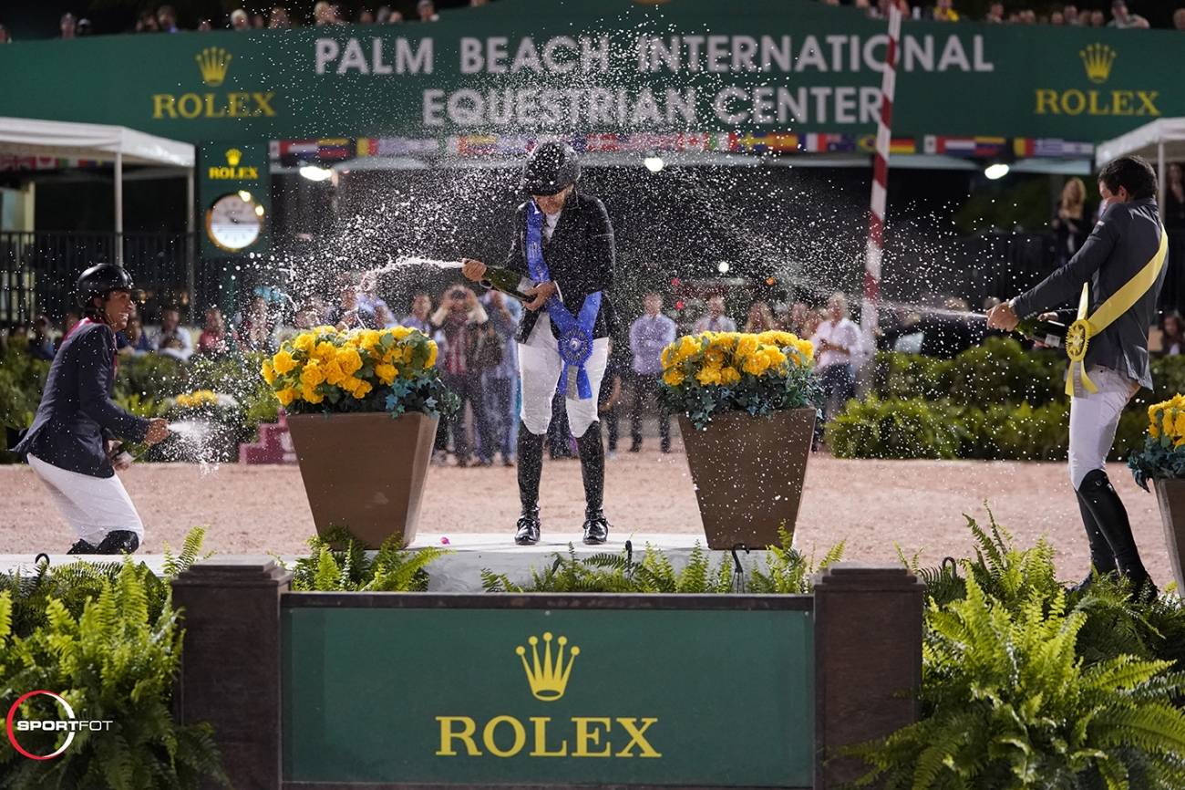 2018.04.01.99.99 WEF CSI 5 Rolex GP Celebration Sportfot