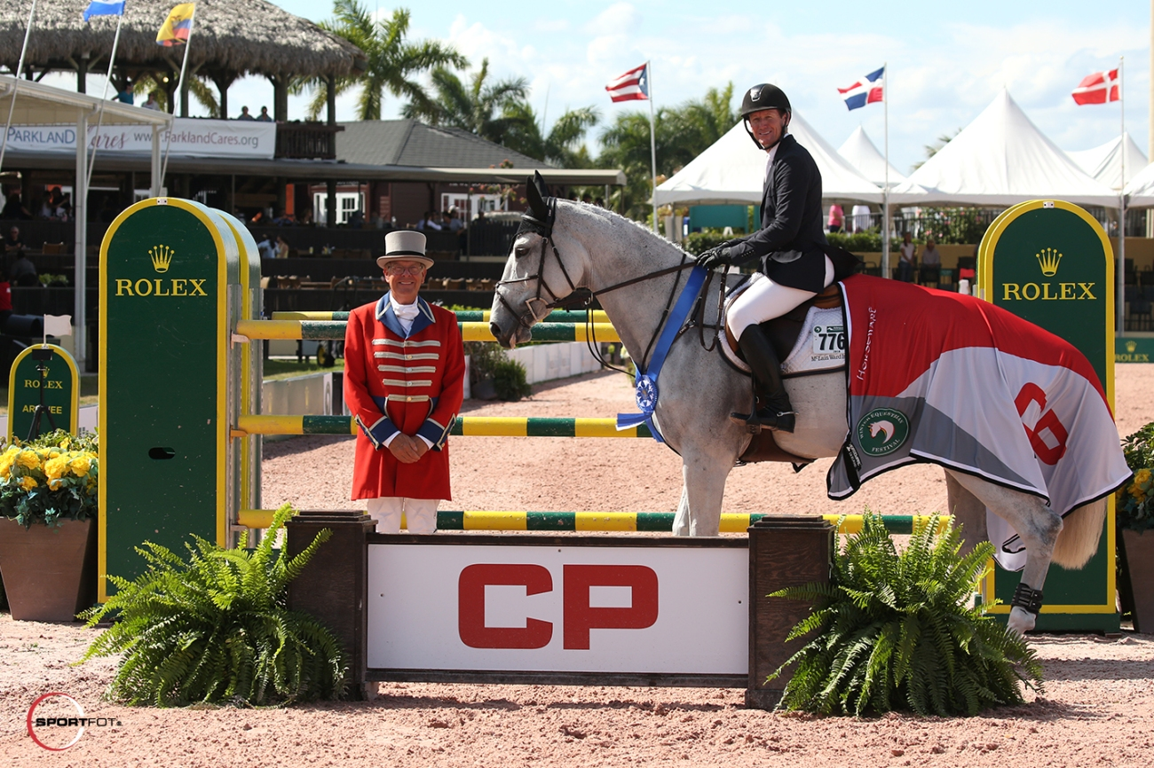 2018.04.02.99.99 WEF CP National GP Cel McLain Ward Clinta & Sportfot