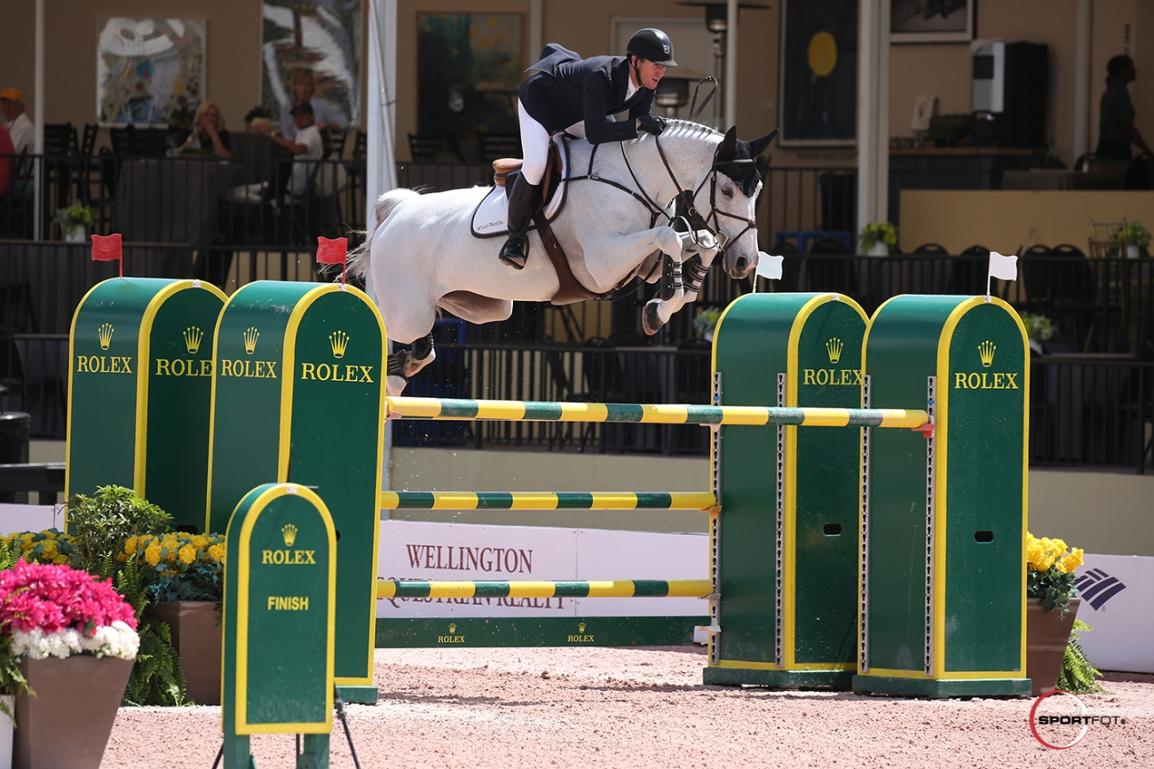 2018.04.02.99.99 WEF CP National GP McLain Ward Clinta & Sportfot.jpg