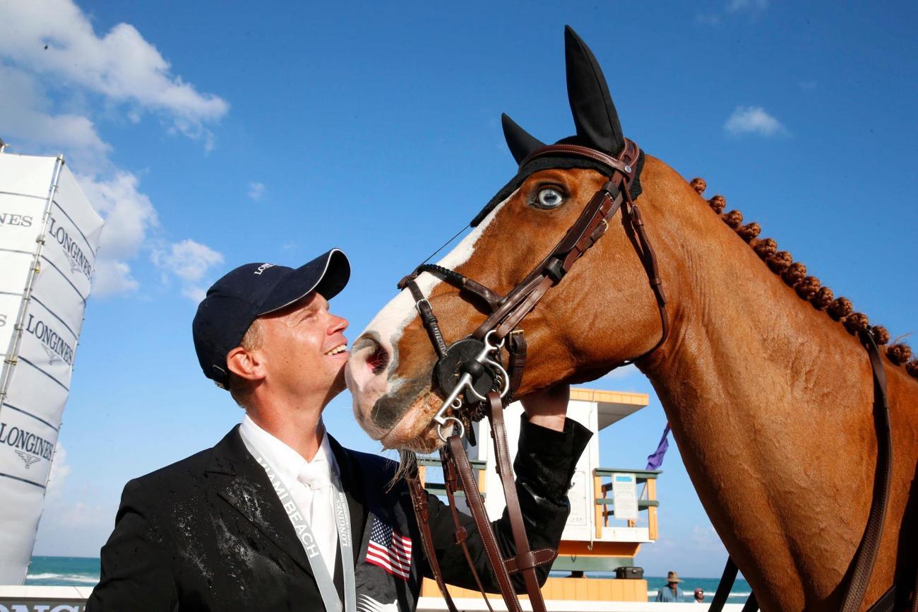 2018.04.04.99.99 LGCT Miami Beach CSI 5 Riders & Horses Jerome Guery & Grand Cru LGCT SG.jpg