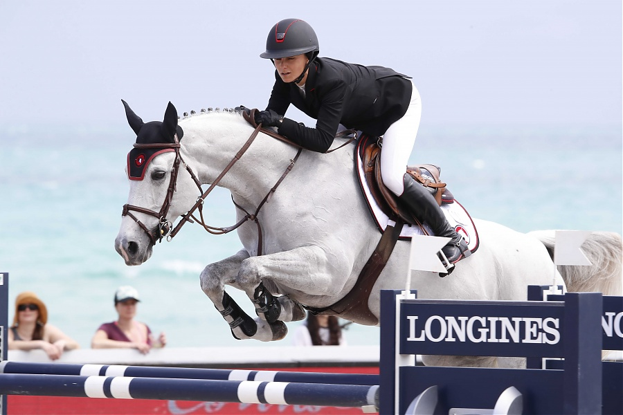 2018.04.06.99.99 LGCT CSI 5 Two Phase Georgina Bloomberg & Paola 233 LGCT SG.jpg