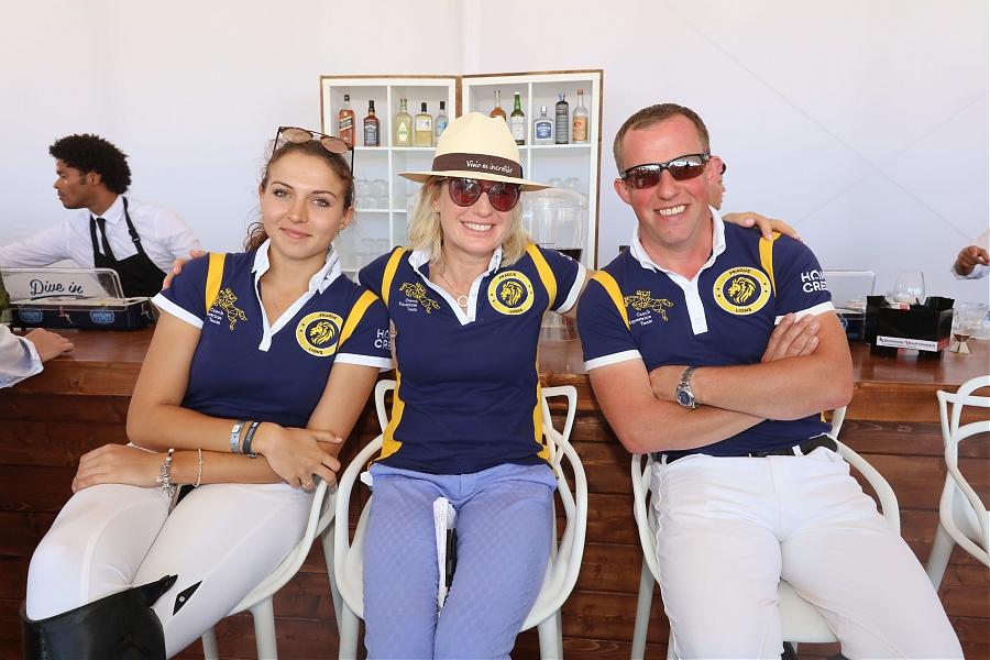 2018.04.08.99.99 GCL Miami Beach CSI 5 Jessica Kurten, Anna Kellnerova & Gerco Schroder Mario Grassia