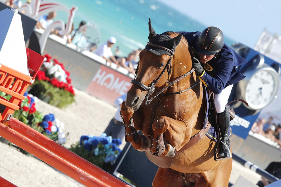 2018.04.08.99.99 GCL Miami Beach Prague Lions Gerco Schroder & Glock's London GCL SG.jpg