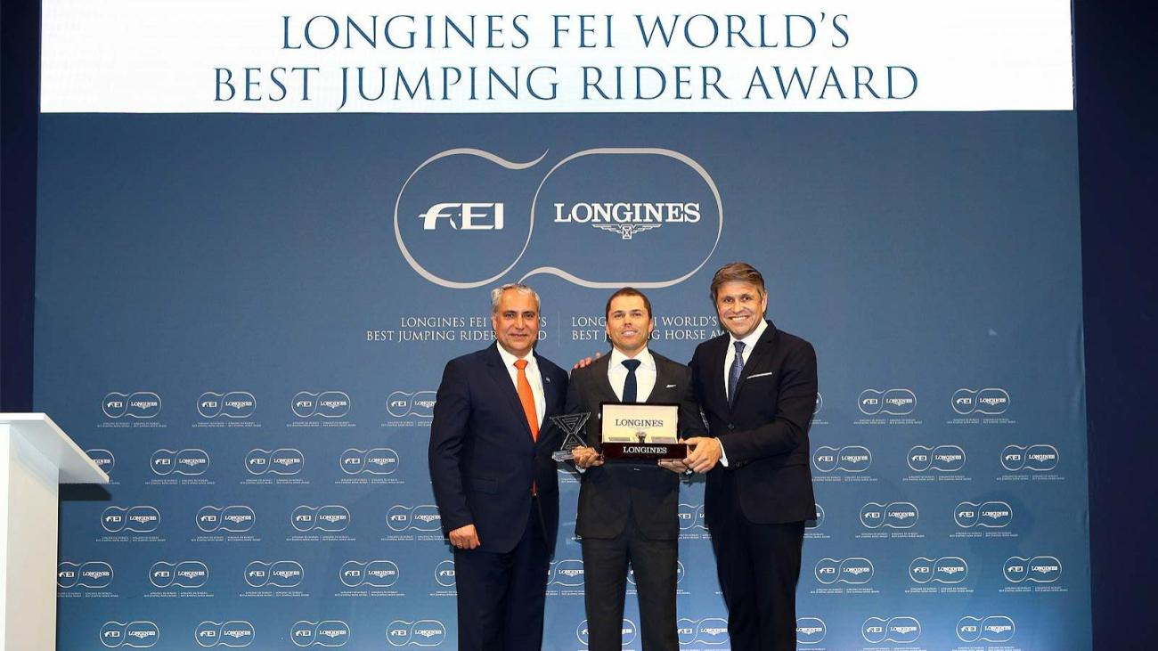 2018.04.12.99.99 Awards Kent Farrington FEI's Rider of the Year.jpg
