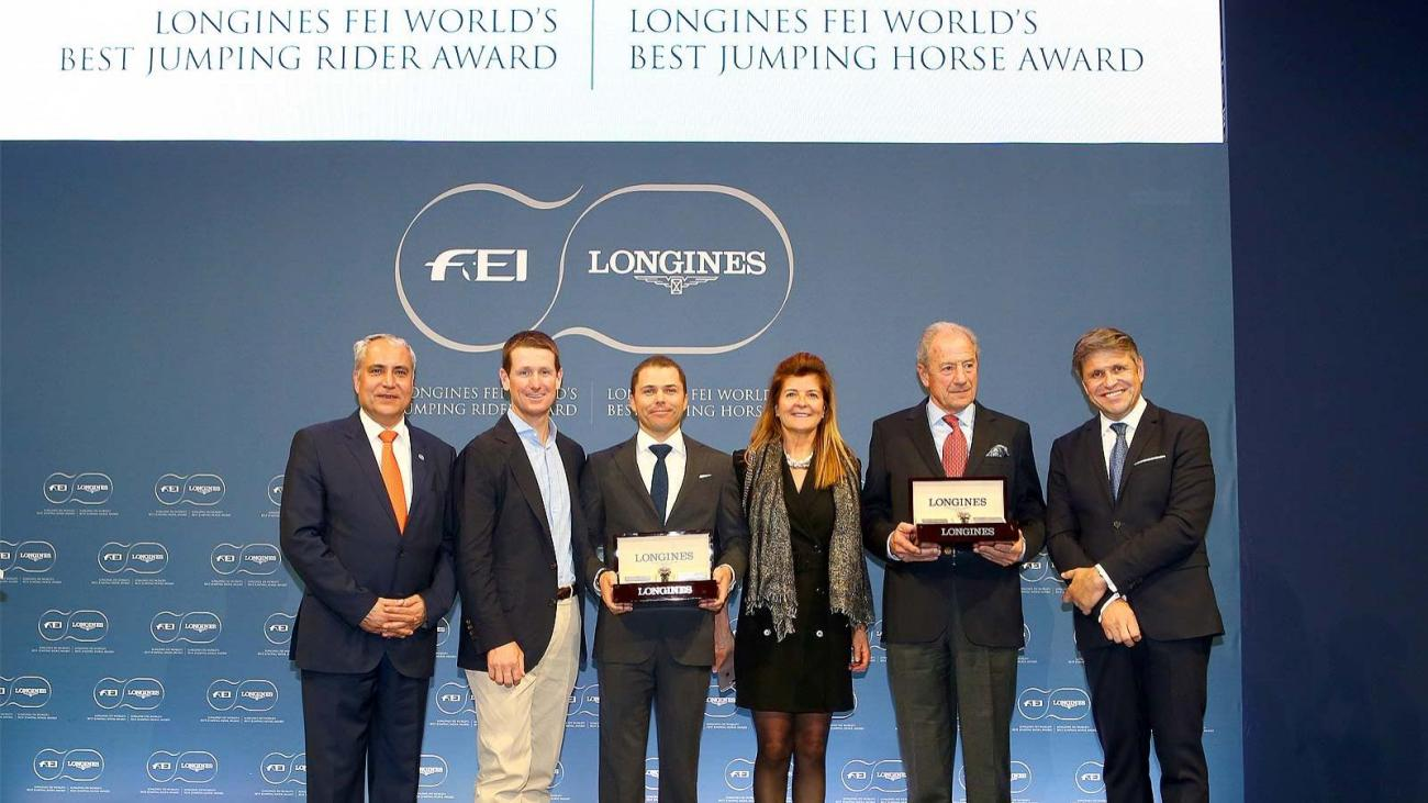 2018.04.12.99.99 Awards Kent Farrington & HH Azur FEI's Best of the Year.jpg