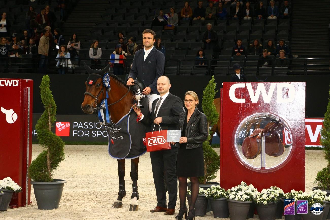 2018.04.17.99.99 FEI WC Final CSI 2 CWD GP Cel Olivier Perreau & Dolce Deceuninck PSV J. Morel.jpg