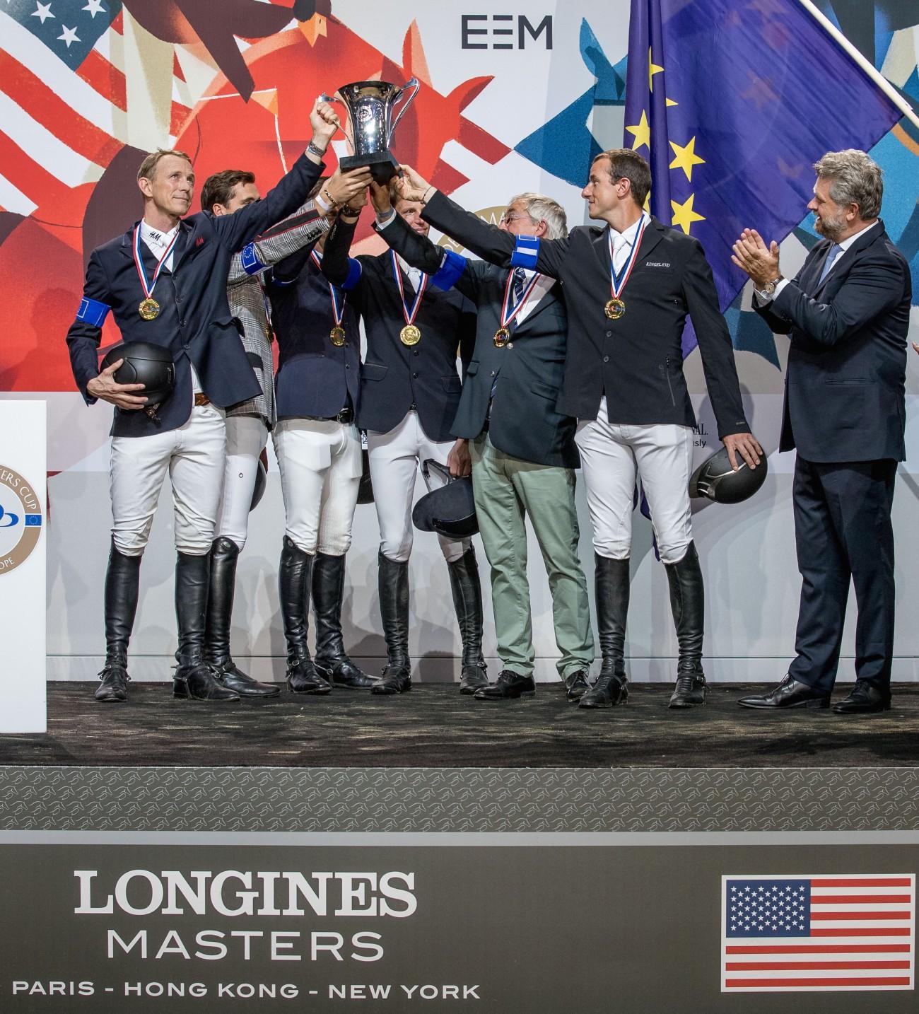 2018.04.28.99.99 Longines Masters NY CSI 5 Saturday Team Europe J. Rodrigues Jfx 3.jpg