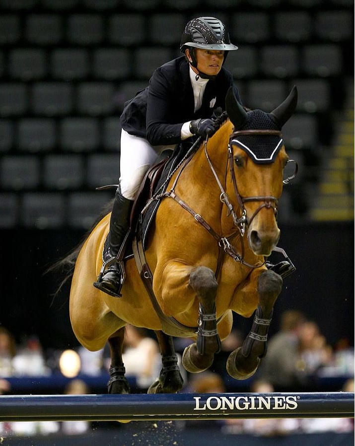 2018.05.02.99.99 Longines Masters New York CSI 5 Erynn Ballard & Fantast Longines Timing.jpg