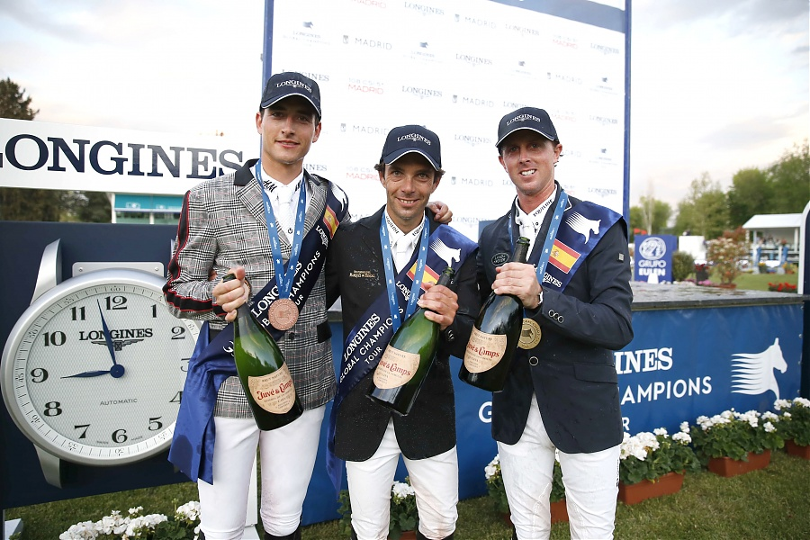 2018.05.06.99.99 LGCT Madrid CSI 5 GP Moments Top Three W LGCT SG 2.jpg