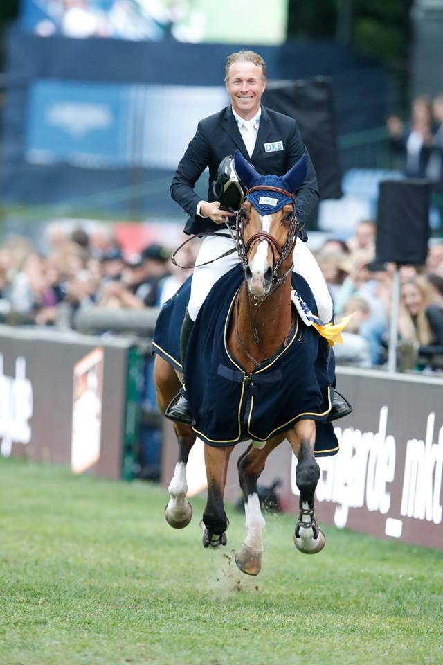2018.05.12.99.99 LGCT Hamburg CSI 5 Moments David Will & Deluxe Ilton LGCT SG 4.jpg