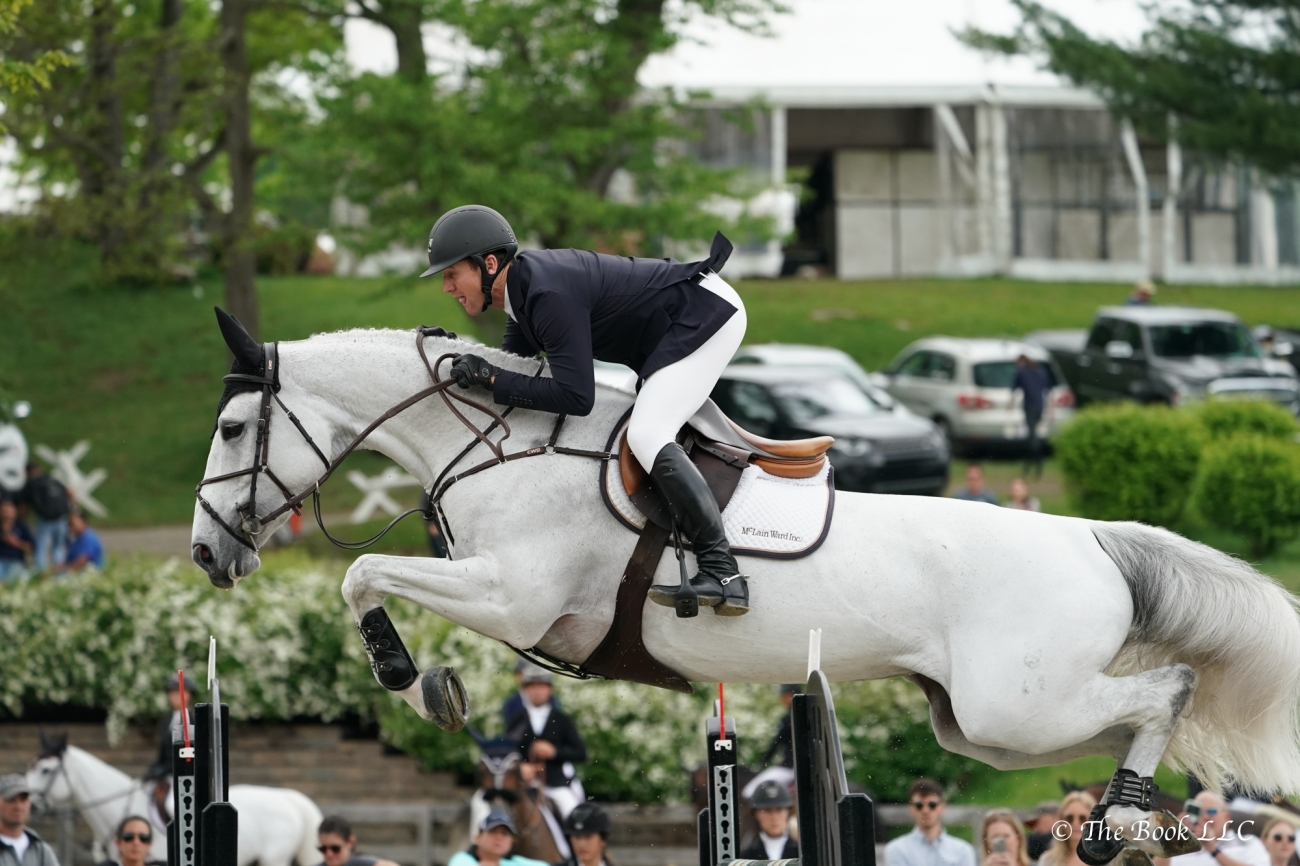 2018.05.21.99.99 OSF CSI 3 Empire State GP McLain Ward & Clinta The Book.jpg