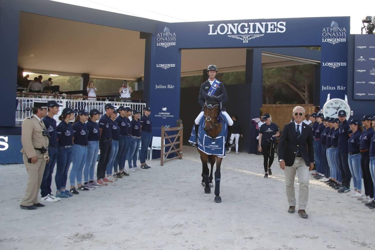 2018.06.03.99.99 LGCT St Tropez CSI 5 GP Mom Ben Maher & Winning Good LGCT SG 4.jpg
