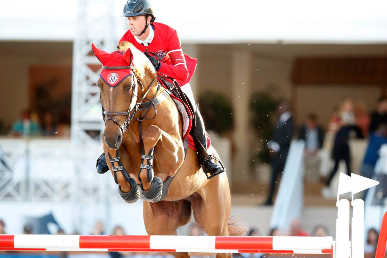 2018.06.10.99.99 GCL Cannes Rd 2 Ben Maher & Explosion GCL SG.jpg