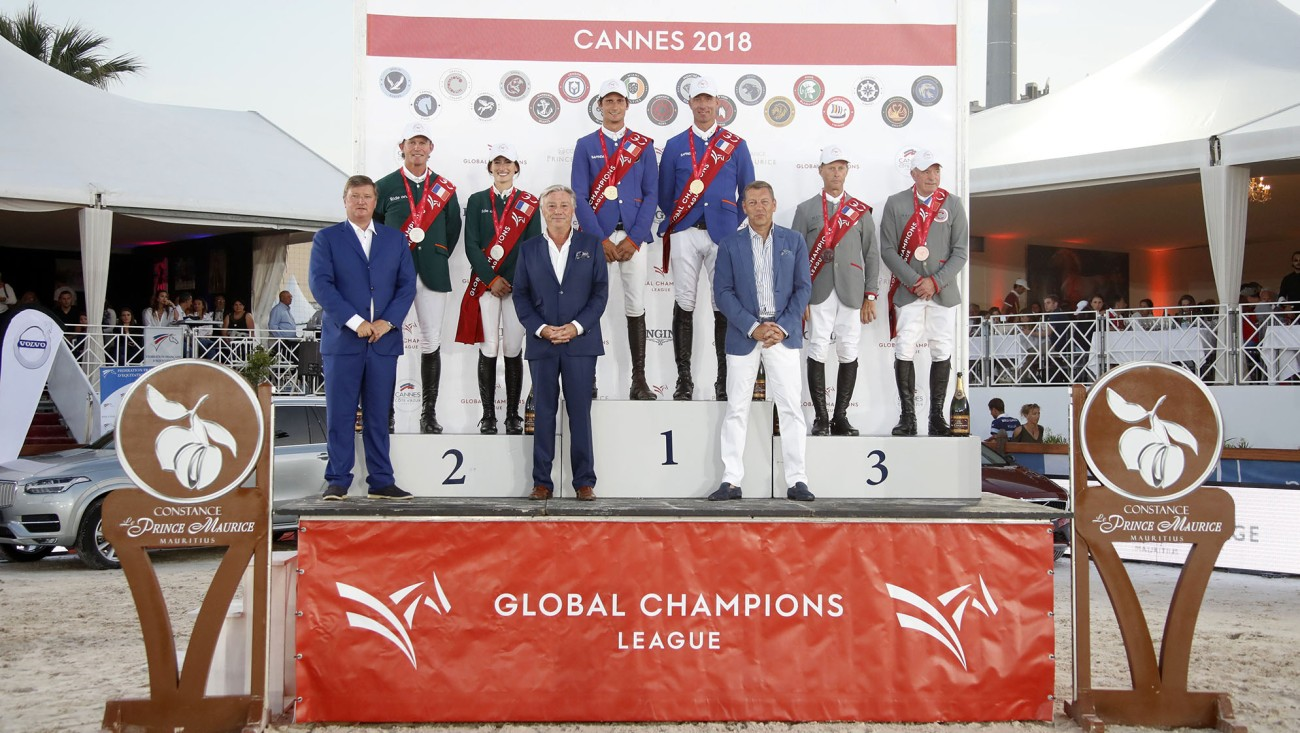 2018.06.10.99.99 GCL Cannes Rd 2 Podium GCL SG.jpeg