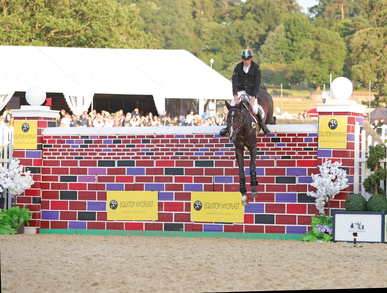 2018.06.19.99.99 Bolesworth CSI 4 Puissance Shane Breen & Acorad 3 Bolesworth.jpeg