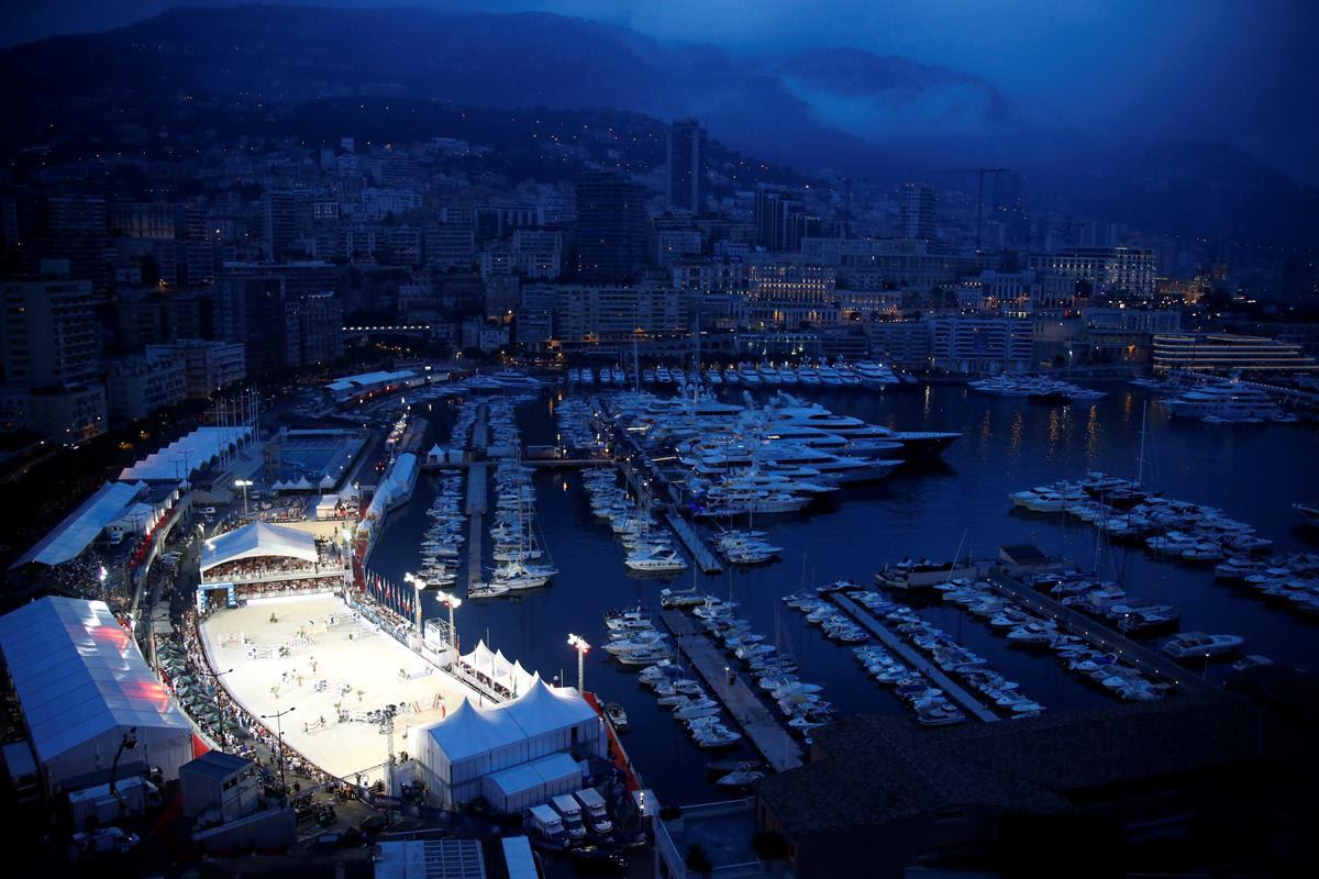 2018.06.25.99.99 LGCT Monaco CSI 5 Preview LGCT SG.jpg