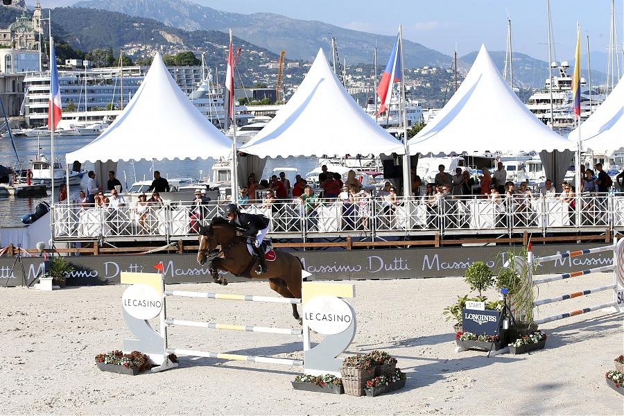 2018.06.30.99.99 LGCT Monaco CSI 5 Casino Michael Duffy & Egalini LGCT SG.jpg