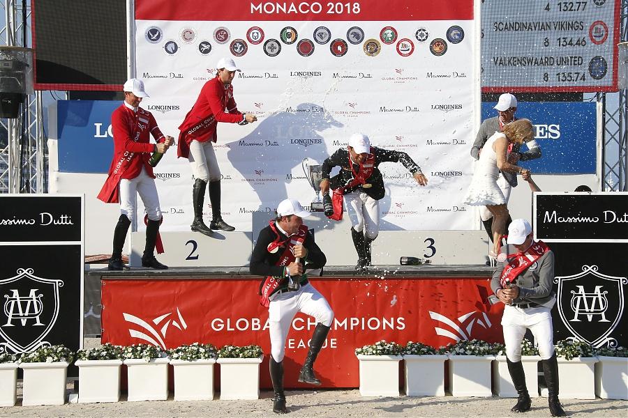 2018.07.01.99.99 GCL Monaco Podium GCL SG.jpg