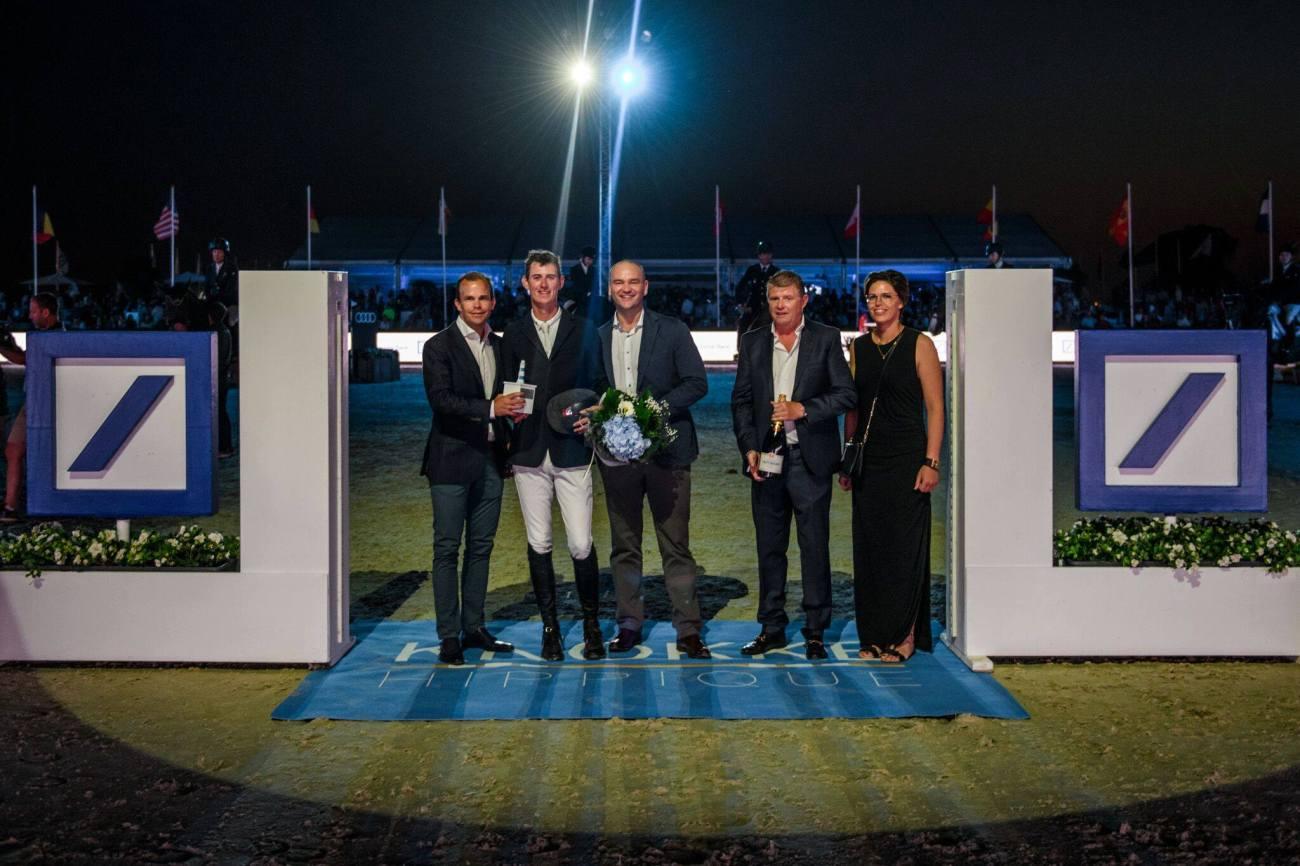 2018.07.01.99.99 Knokke Hippique CSI 5 Championat Jos Verlooy Jeroen Willems.jpg