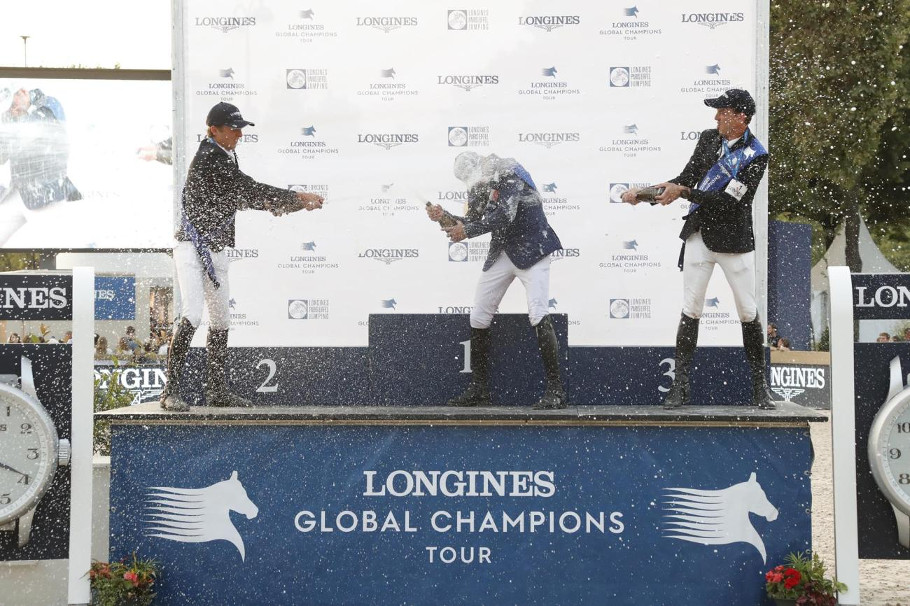 2018.07.08.99.99 LGCT Paris CSI 5 GP Podium LGCT SG.jpg