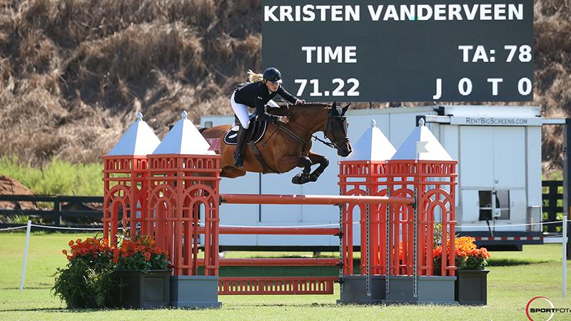 2018.07.09.99.99 Tryon CSI 3 Classic Kristen Vanderveen & Bull Run's Prince of Peace Sportfot.jpg