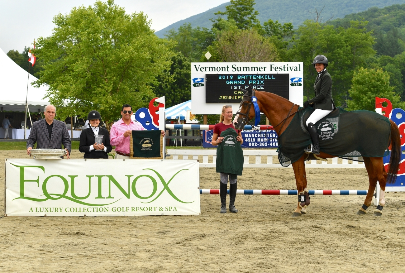 2018.07.14.99.99 Vermont GP Cel Jennifer Kocher & Carlos Andrew Ryback Ph.jpg