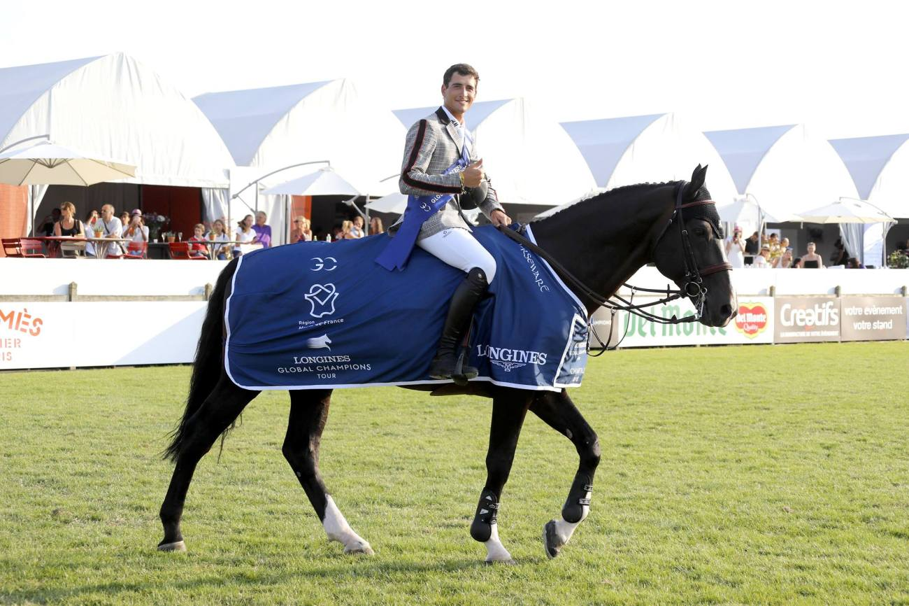 2018.07.15.99.99 LGCT Chantilly CSI 5 GP Moments Nicola Philippaerts & H&M Chilli Willi LGCT SG 2.jpg