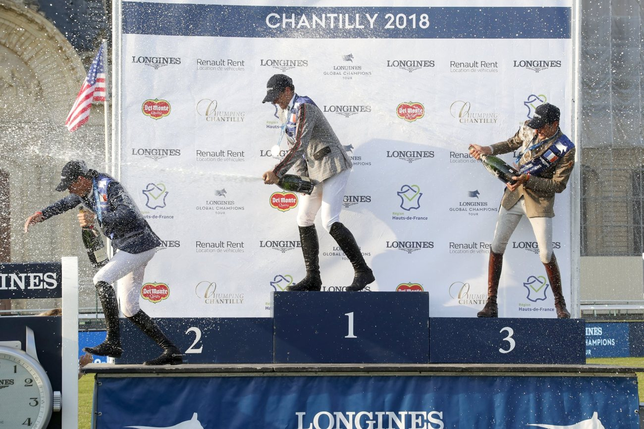 2018.07.15.99.99 LGCT Chantilly CSI 5 GP Podium LGCT SG.jpg