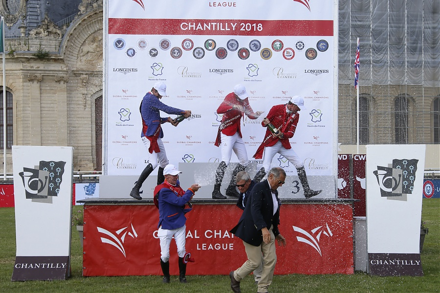 2018.07.16.99.99 GCL Chantilly Podium GCL SG.jpg
