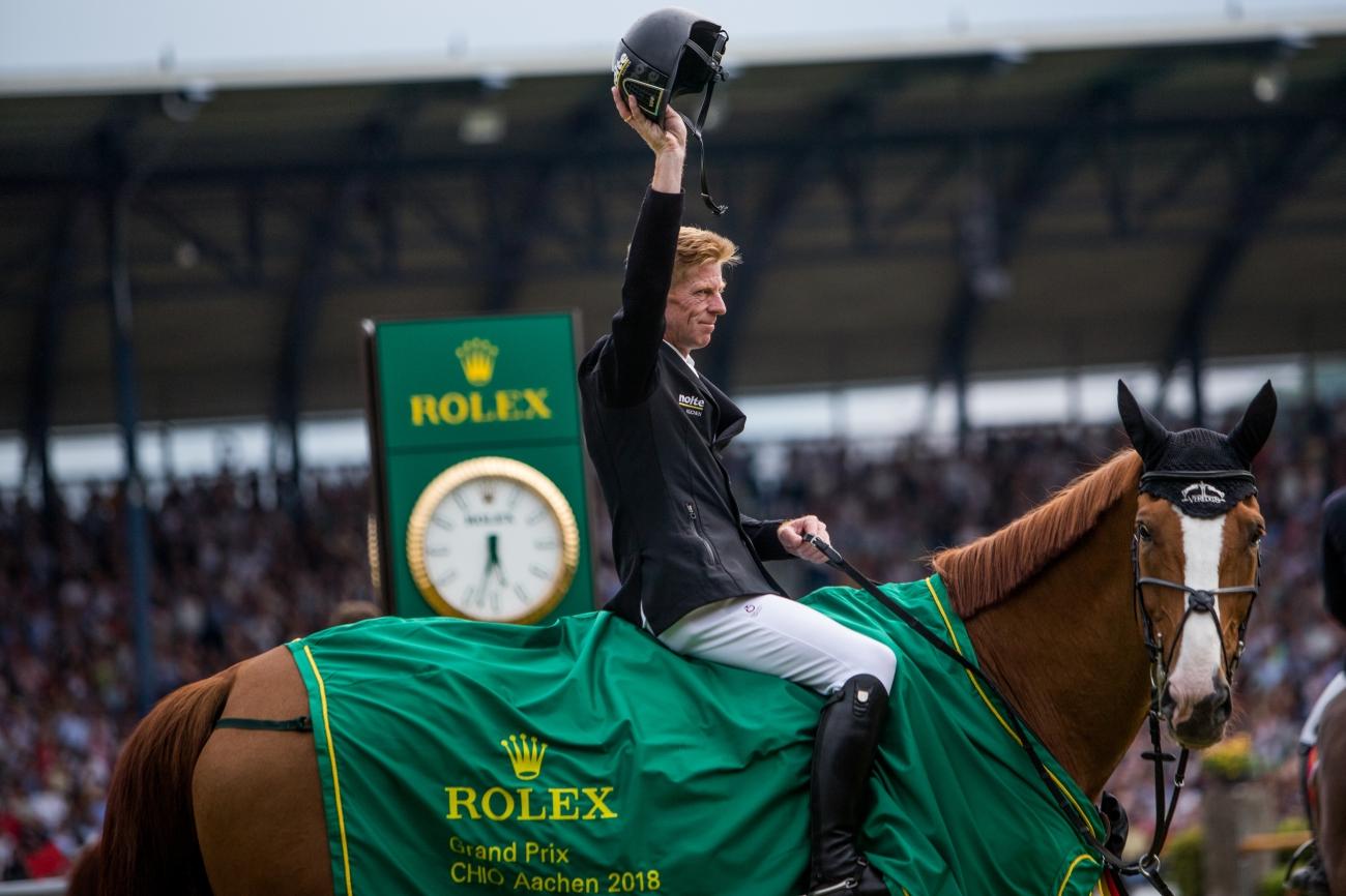 2018.07.24.99.99 Aachen CSI 5 Rolex GP Cel Marcus Ehning & Pret A Tout Rolex Equestrian 2.jpg
