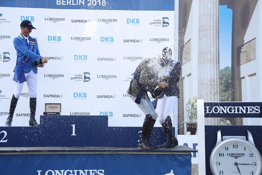 2018.07.30.99.99 LGCT Berlin CSI 5 GP Podium LGCT SG.jpg
