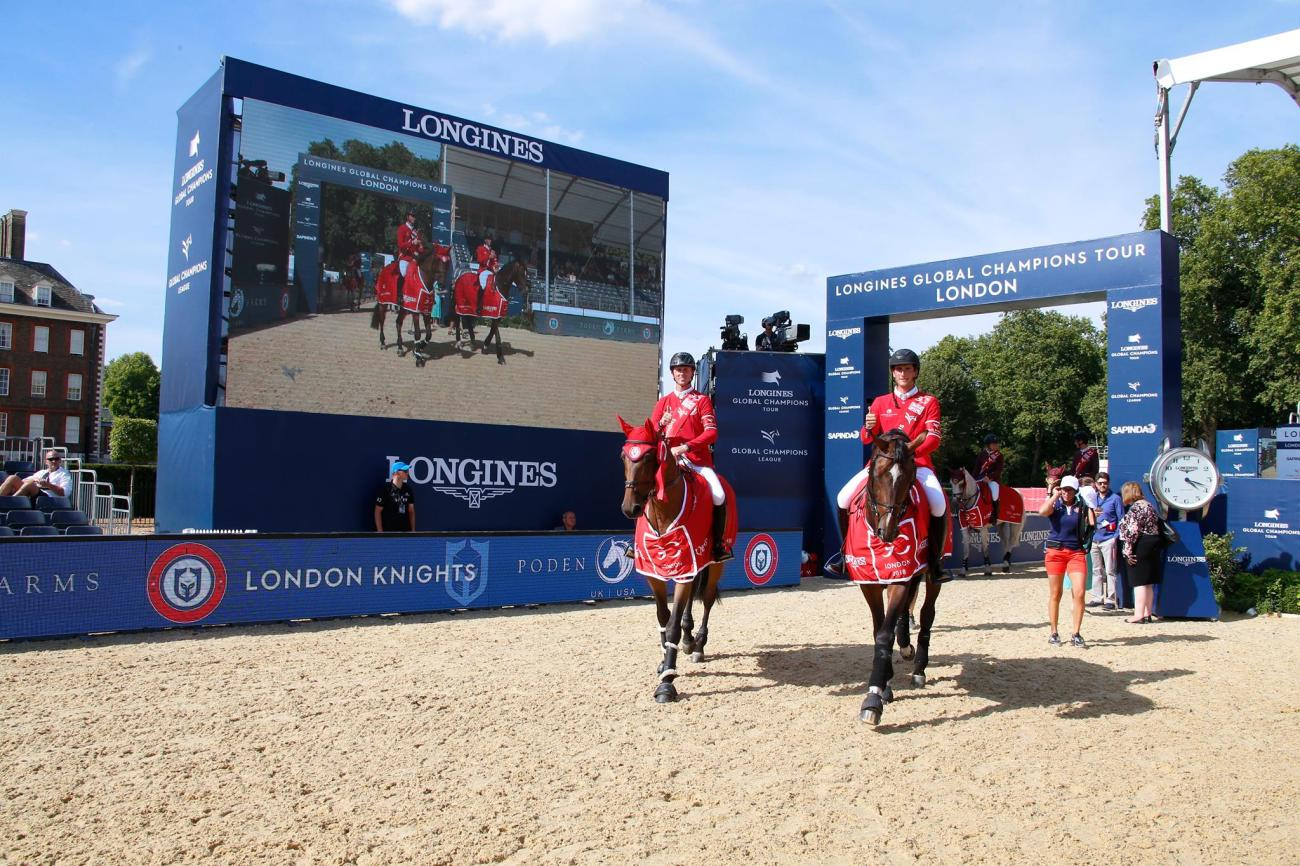 2018.08.06.99.99 GCL London Rd 2 Moments Ben Maher & Explosion W GCL SG 2.jpg