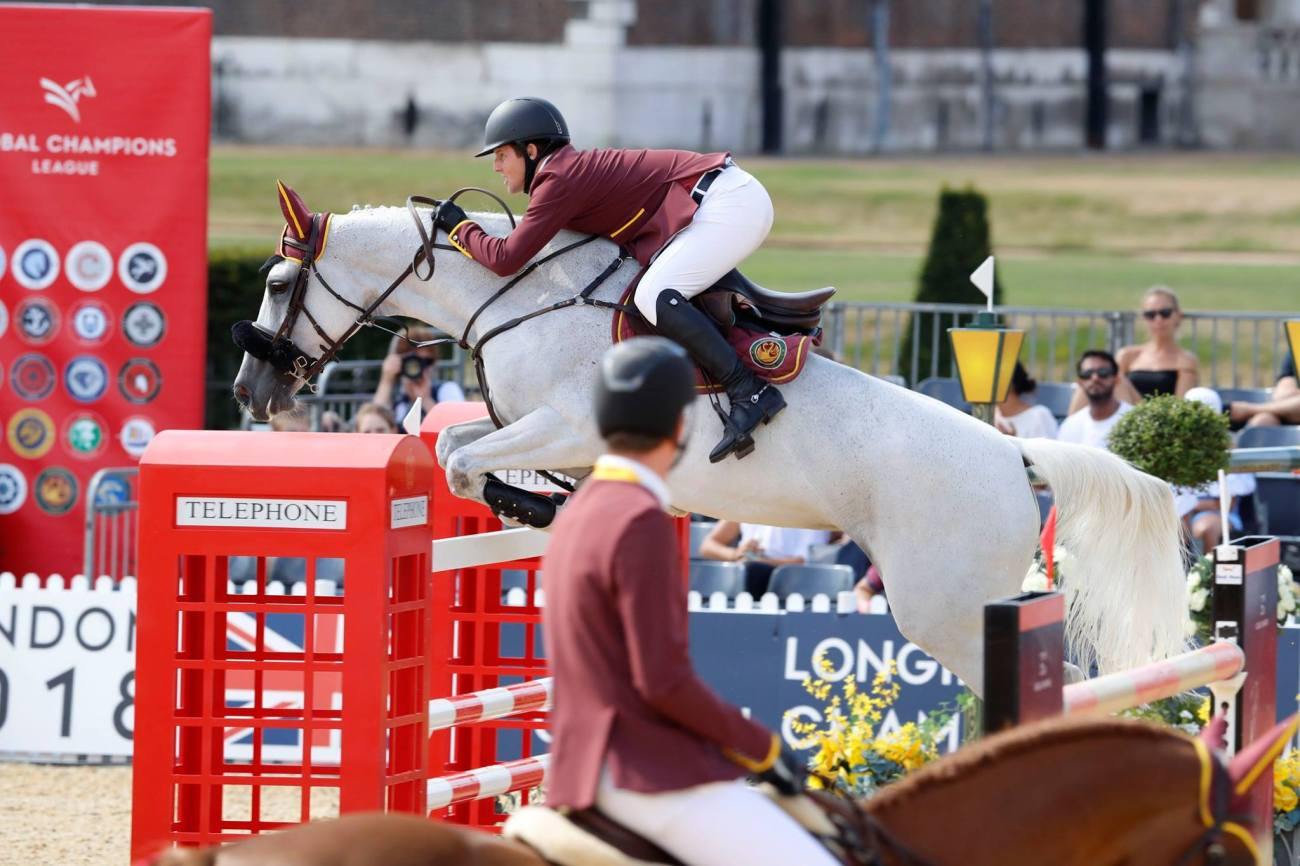 2018.08.06.99.99 GCL London Rd 2 Shane Sweetnam & Indra vd Oude Heihoef GCL SG
