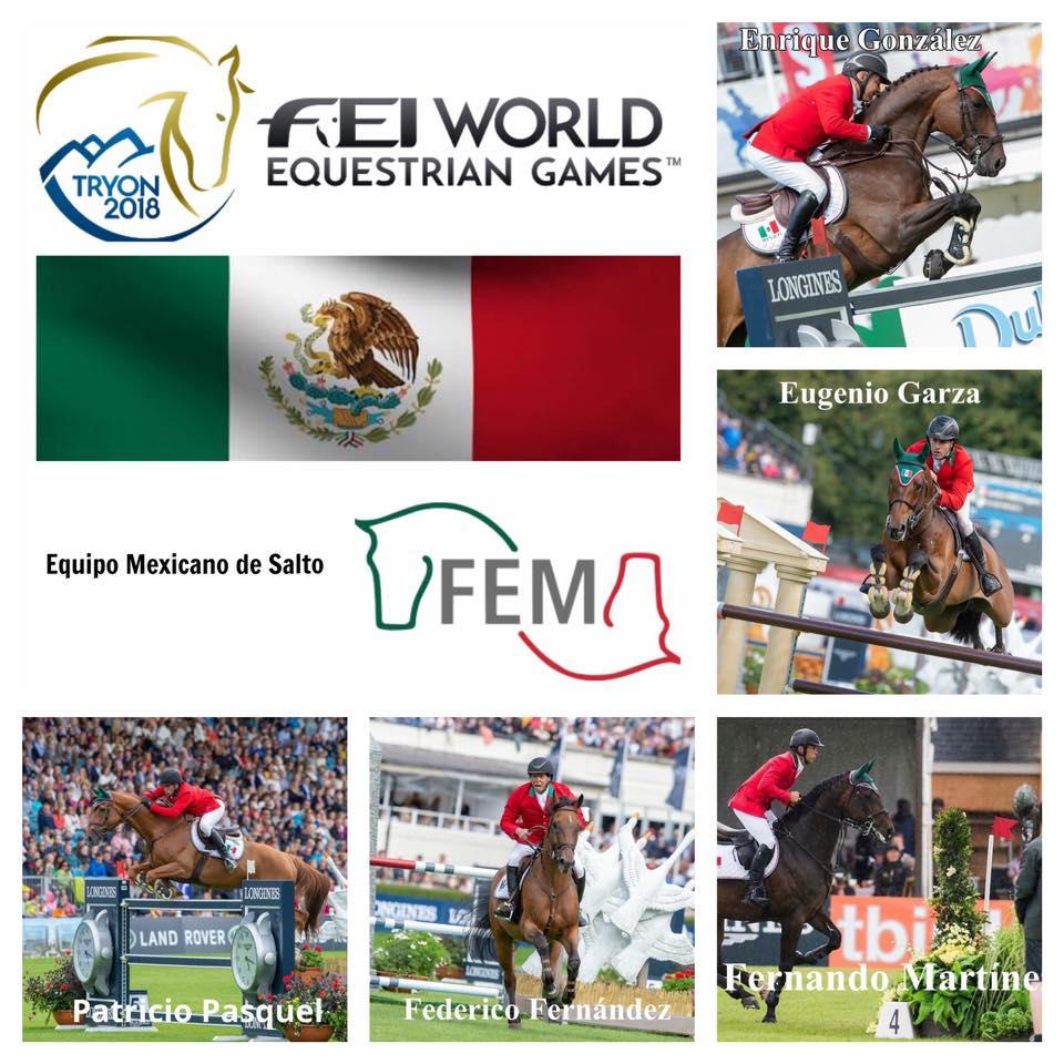 2018.08.13.99.99 WEG R&H Mexico FEM